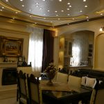 PrivateHouse